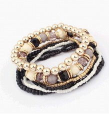 beautiful vintage style bracelet