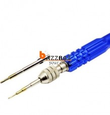 5 Point Star Pentalobe 0.8 Screwdriver for Phones