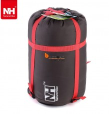 Compression Stuff Sack Outdoor Camping Sleeping Bag Pack Storage / Carry Bag
