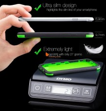 360 DISPLAY TOUCH Case Cover Bumper Skin Shell