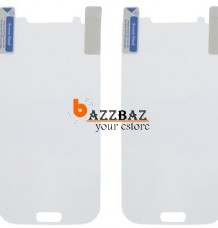 Screen Protector Guard Film For Samsung Galaxy S4 i9505
